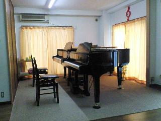 ピアノ教室 月謝 相場