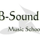 B-Sound Music School