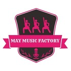 MAY MUSIC FACTORY福岡クラス (午前)