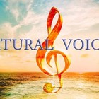 Natural Voices