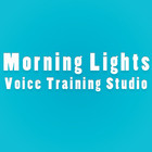 Morning Lights Voice Training Studio