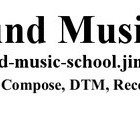Surround Music School