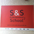 S&S Entertainment School