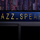 JAZZ SPEAK