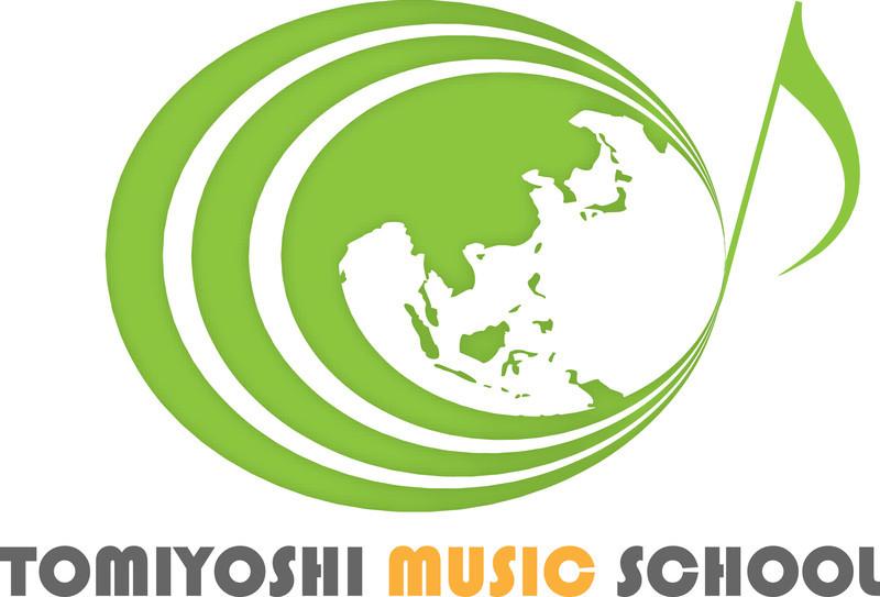 トミヨシギター教室 西荻窪校