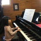 at1pianoclass