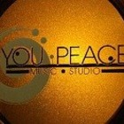 YOU PEACE music studio 大曽根店