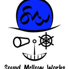 Sound.Mellow.Works
