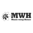 Music worp House 京都西院校