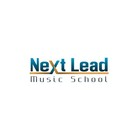 Next Lead Music School