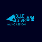 BLUE STAR MUSIC LESSON 音塾