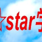 can☆star学園