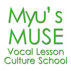 Myu's MUSE Vocal Lesson Culture School